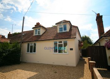 Thumbnail 4 bed semi-detached house for sale in Smithfield Road, Maidenhead