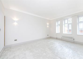 Thumbnail 2 bedroom flat for sale in Leonard Court, Edwardes Square, Kensington, London