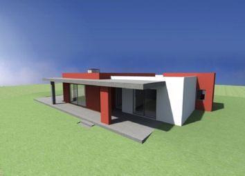 Thumbnail 3 bed villa for sale in Bombarral, Silver Coast, Portugal