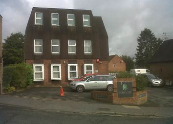 Thumbnail Office to let in Bridge House, Station Approach, Great Missenden