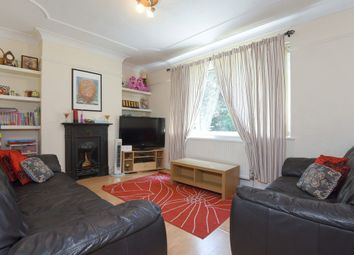 Thumbnail 2 bedroom flat for sale in Rickmansworth Road, Pinner