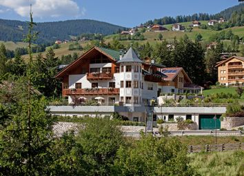 Thumbnail 7 bed property for sale in 39030 San Vigilio di Marebbe, Province Of Bolzano - South Tyrol, Italy