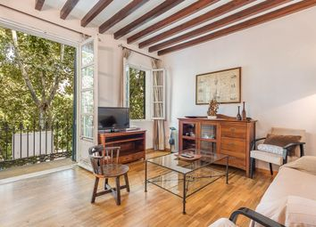 Thumbnail 3 bed apartment for sale in Palma Old Town, Balearic Islands, Spain