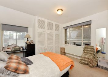 Thumbnail 1 bedroom flat for sale in Fraser House, 190 Cromwell Road, Earls Court, London