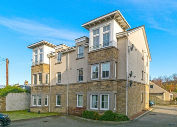 2 bed flat for sale in 7c, Croft Park, Perth PH2
