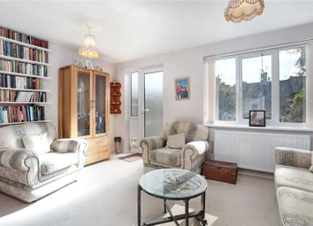Thumbnail 3 bed terraced house for sale in Prospect Road, Sevenoaks, Kent