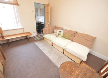 Thumbnail 2 bedroom terraced house to rent in Clarendon Park Road, Clarendon Park