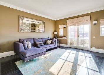 Draycott Avenue, London SW3. 2 bed flat for sale