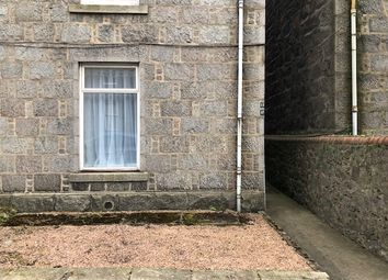 2 bed flat to rent in Lamond Place, City Centre, Aberdeen AB25