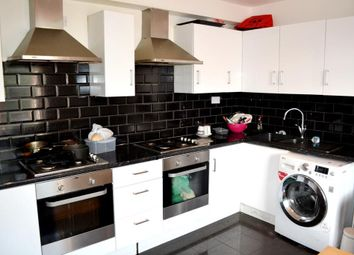 Thumbnail 7 bed flat to rent in Westgate Road, Fenham, Newcastle Upon Tyne
