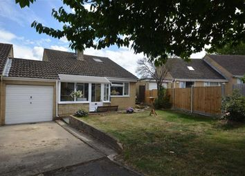 Thumbnail 2 bed bungalow for sale in Paynes Meadow, Whitminster, Gloucester