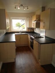 Thumbnail 2 bed flat to rent in Grassdale View, Sheffield