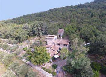 Thumbnail 3 bed country house for sale in Il Capanno, Castellina In Chianti, Tuscany, Italy