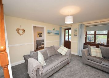 Thumbnail 3 bed cottage to rent in Togston Hall Farm Cottages, North Togston, Morpeth, Northumberland