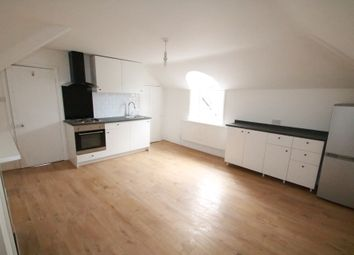 Thumbnail 3 bed flat to rent in The Waldrons, Croydon, Surrey