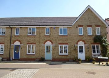 Thumbnail 2 bedroom property to rent in The Herons, Cottenham, Cambridge