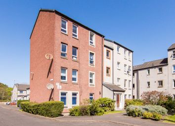 Thumbnail 2 bedroom flat for sale in 114/1 Springfield, Leith Walk, Edinburgh