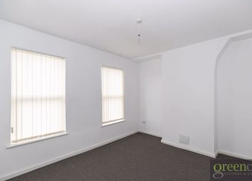 3 bed terraced house to rent in Melrose Road, Kirkdale, Liverpool L4