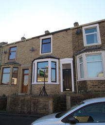 Thumbnail 2 bed terraced house to rent in Maple Street, Great Harwood, Blackburn