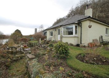 Thumbnail 3 bed detached bungalow for sale in Tigh Na Mara, Pooley Bridge, Penrith