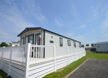 Thumbnail 2 bed property for sale in Walton Avenue, Felixstowe