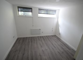 Thumbnail 1 bed terraced house to rent in Stopford Road, Basement Flat, London