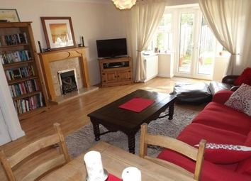 Thumbnail 3 bed town house to rent in Rydal Court, Balby, Doncaster