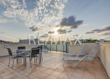Thumbnail 1 bed apartment for sale in Ibiza, Ibiza, Spain