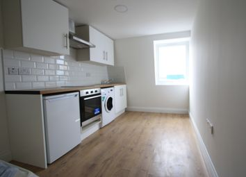 Thumbnail Studio to rent in Walworth Pl, Elephant And Castel