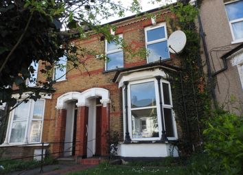 Thumbnail 2 bedroom terraced house to rent in Pelham Road, Gravesend