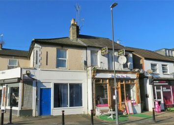 Thumbnail Terraced house for sale in Queens Road, Watford, Hertfordshire