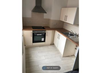 1 bed flat to rent in Six X Self Contained Flats, Lytham St. Annes FY8