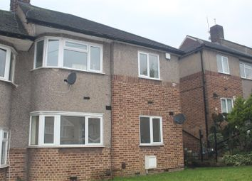 Thumbnail 2 bed property to rent in Edendale Road, Bexleyheath