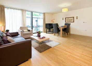 Thumbnail 2 bed flat to rent in Munkenbeck Building, Paddington