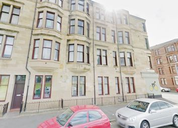 Thumbnail 1 bed flat for sale in 35, Clynder Street, Flat 1-M, Pacific Key, Glasgow G512Er
