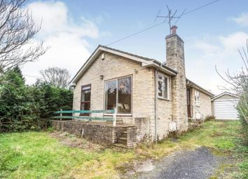 3 bed detached house for sale in Mill Lane, Iburndale, Whitby, North Yorkshire YO22