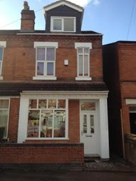 8 bed property to rent in Raddlebarn Road, Selly Oak, Birmingham B29