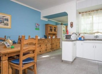 Thumbnail 3 bed terraced house for sale in Pedreguer, Alicante, Spain