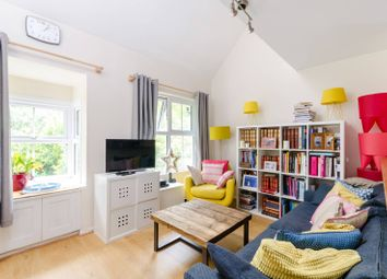 Thumbnail 2 bedroom maisonette to rent in Windmill Rise, North Kingston, Kingston Upon Thames