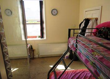 3 bed terraced house for sale in Malmesbury Road, Birmingham B10