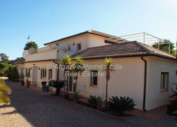 Thumbnail 8 bed villa for sale in Sao Bras De Alportel, Algarve, Portugal