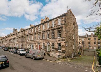 Thumbnail 2 bed maisonette for sale in 36/2 Cumberland Street, Edinburgh
