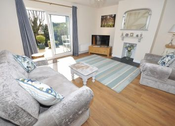 Thumbnail 3 bed semi-detached house for sale in Park Lane, Corsham