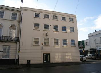 Thumbnail 11 bed flat to rent in High Street, Leamington Spa