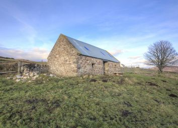 Thumbnail Land for sale in Gartymore, Helmsdale