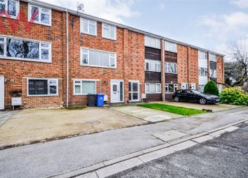 Thumbnail 1 bed terraced house to rent in Wayside Mews, Maidenhead