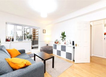 1 bed property to rent in Bevenden Street, Hoxton, London N1