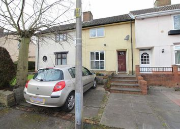 Thumbnail 2 bedroom terraced house for sale in Highfield Road, Sedgley, Dudley