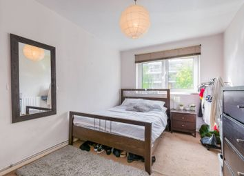 Thumbnail 1 bed flat for sale in Grove Street, Deptford, London