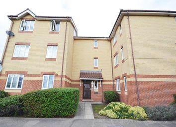 Thumbnail 2 bed flat to rent in 2 Bedroom Flat - Juniper Court, Grove Road, Romford